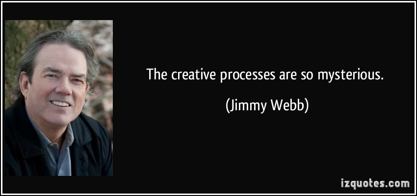 Processes quote #1