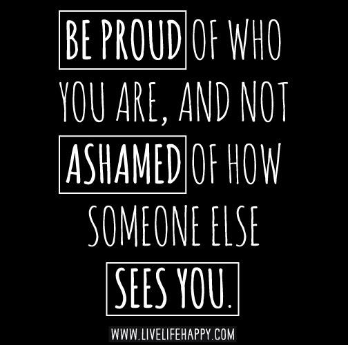 Prod quote #1