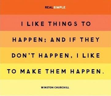 Productive quote #6