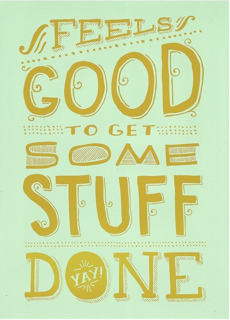 Productive quote #7