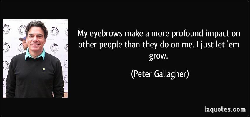 Profound Impact quote #1