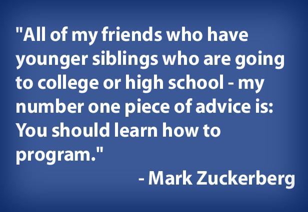 Program quote #6