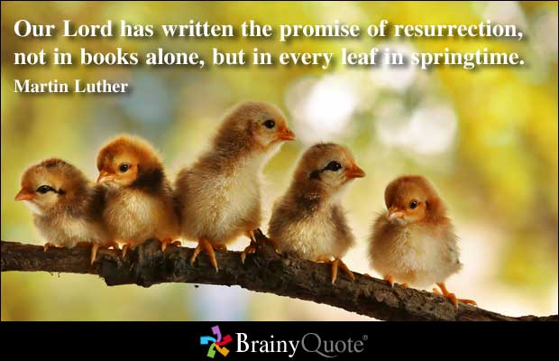 Promises quote #1