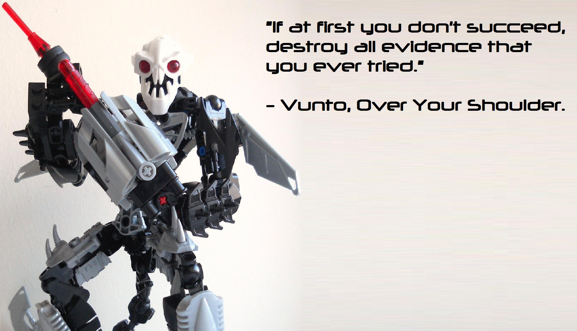 Promo quote #2