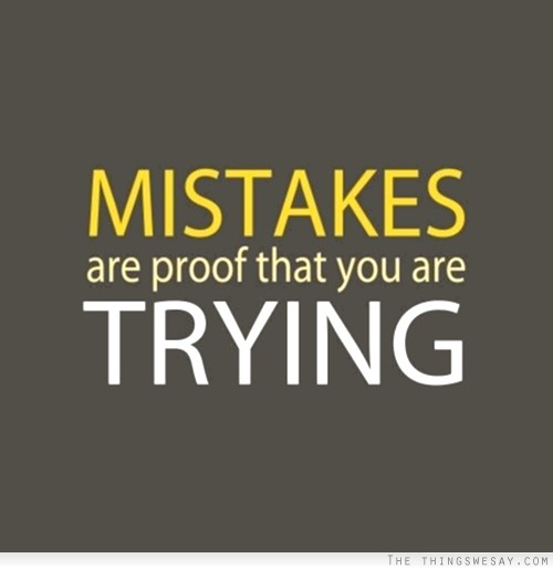Proof quote #1
