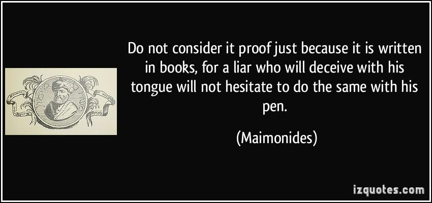 Proof quote #2