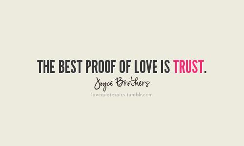 Proof quote #3