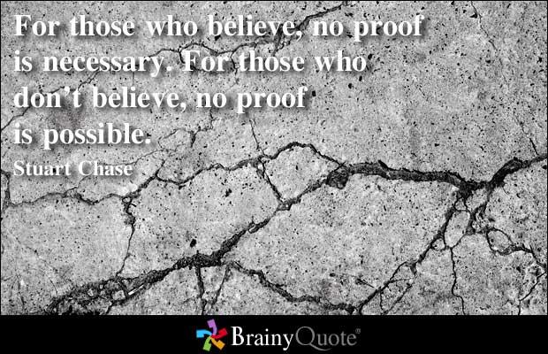 Proof quote #5
