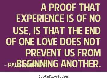 Proof quote #6