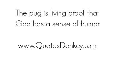 Proof quote #7