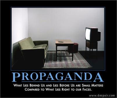 Propaganda quote #5