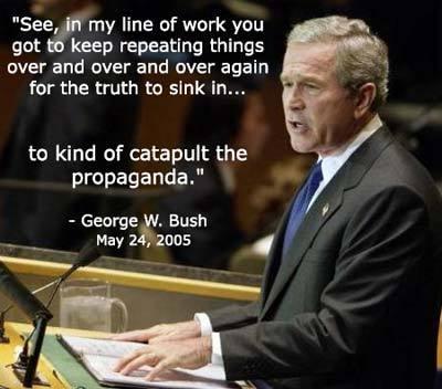 Propaganda quote #3