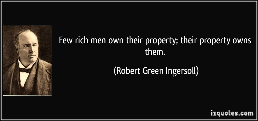 Property quote #4