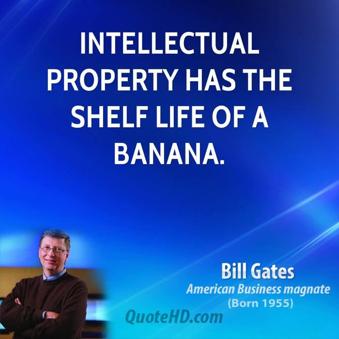 Property quote #5