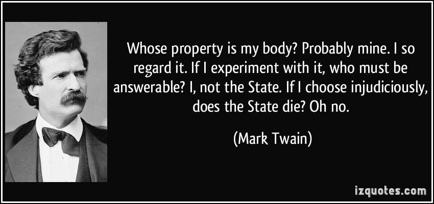 Property quote #6