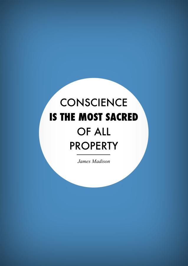 Property quote #7