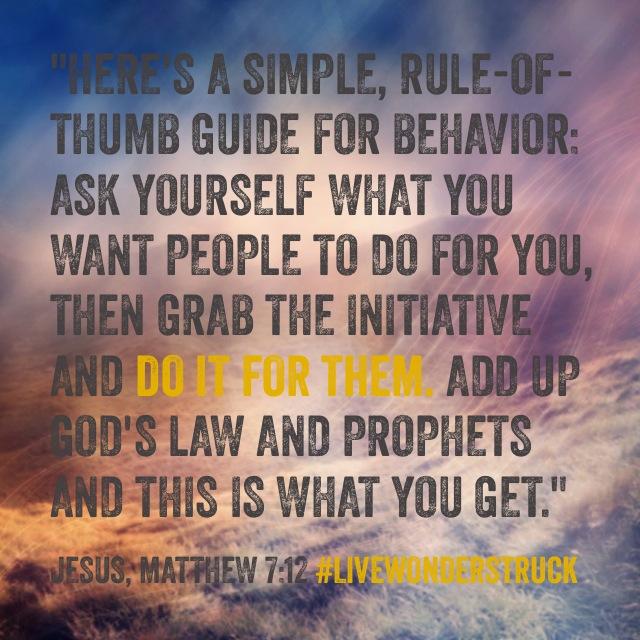 Prophets quote #3