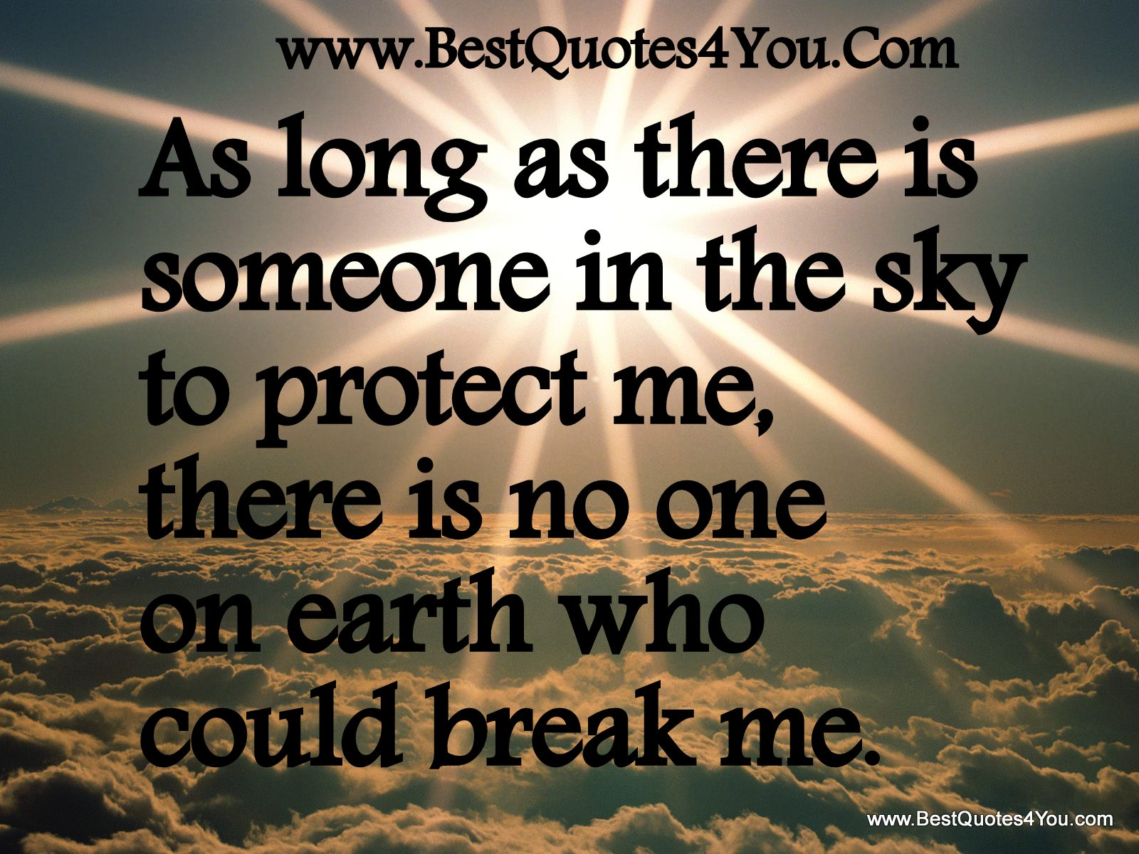 Protect quote #5