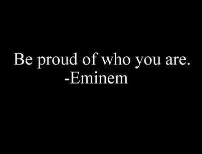 Proud quote #3