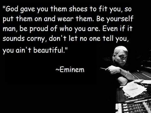 Proud quote #6