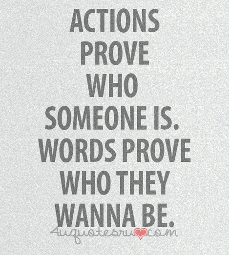 Prove quote #3