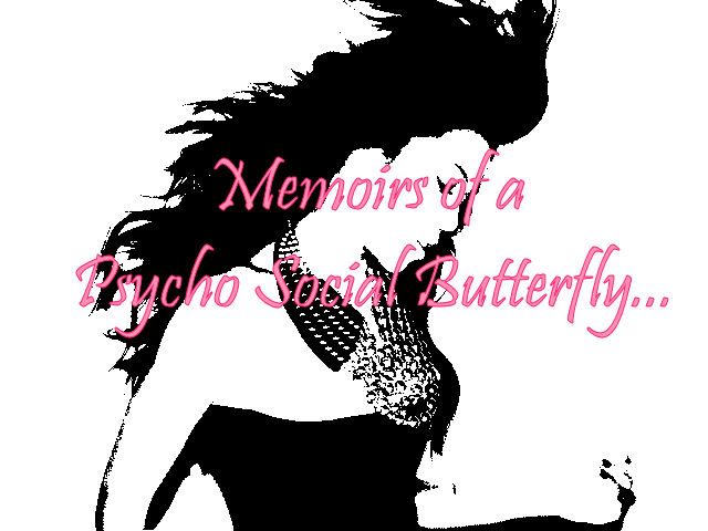 Psycho quote #2
