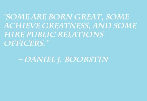 Public quote #2
