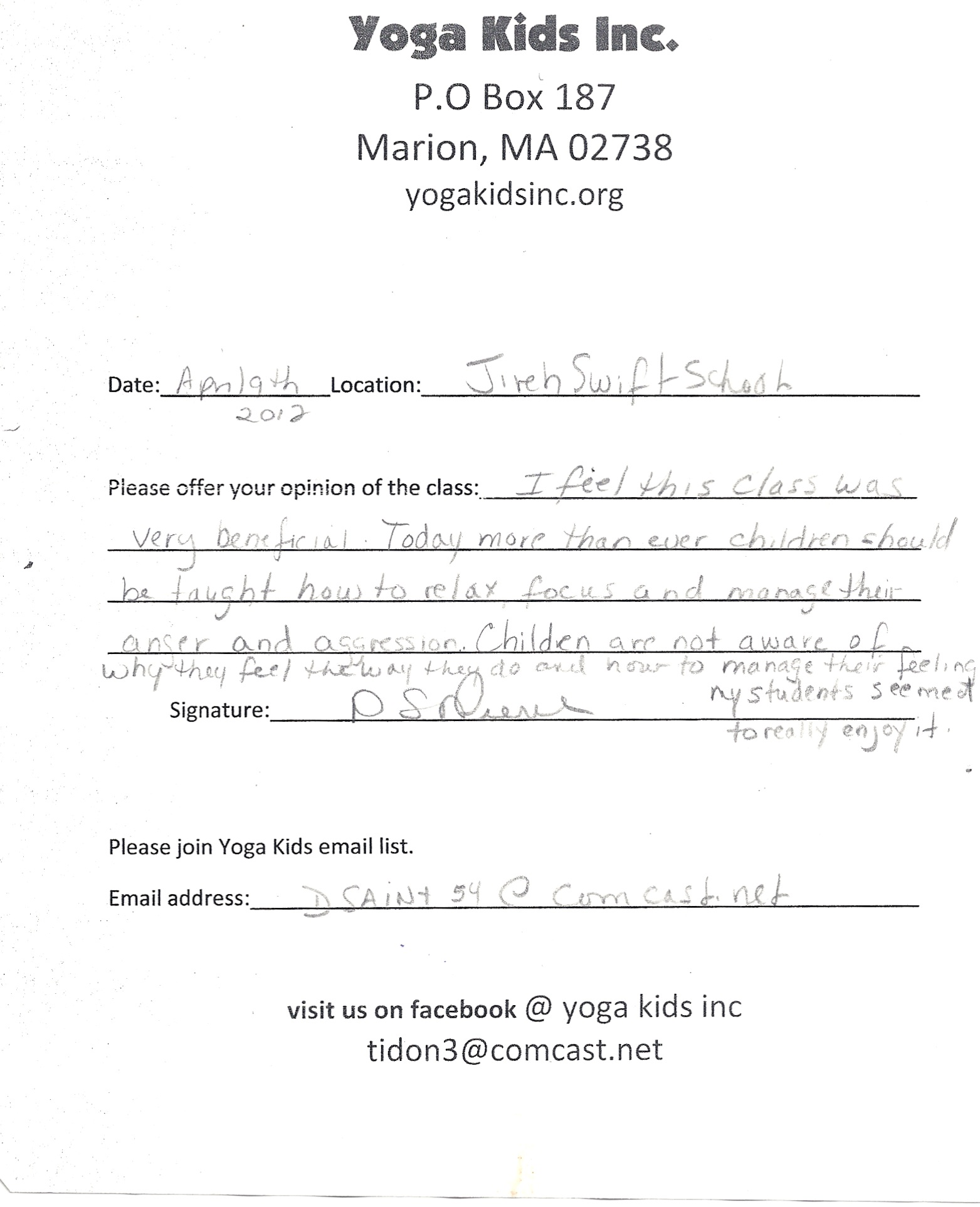 Sick leave letter format for school image collections letter school leave letter for fever format cover letter thecheapjerseys Image collections