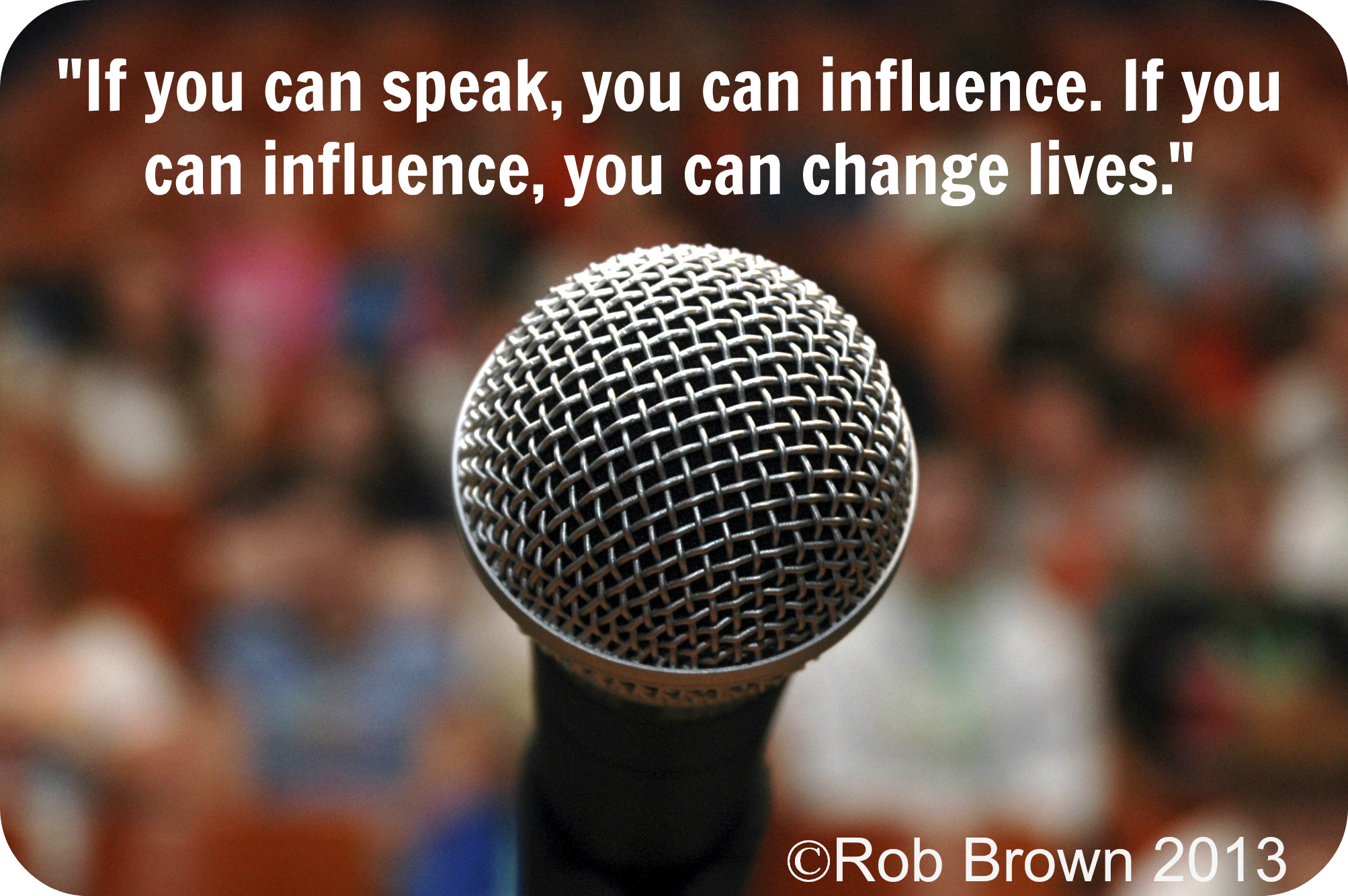 Quotes About Public Speaking Awesome Famous Quotes About 'public Speaking'  Sualci Quotes