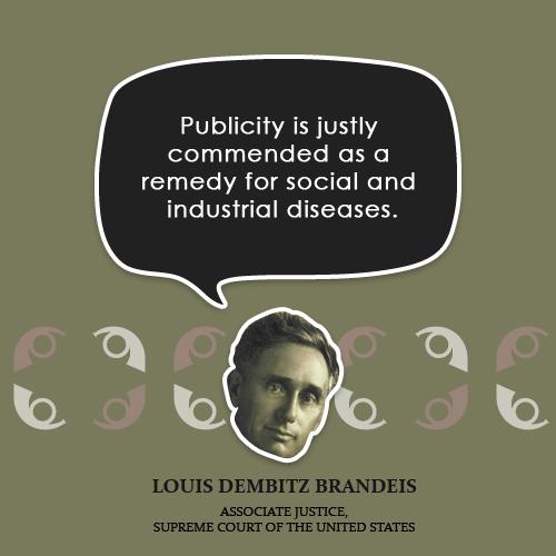 Publicity quote #2