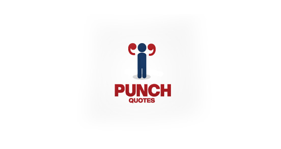Punch quote #6