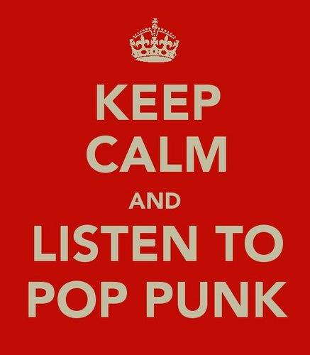 Punk quote #7