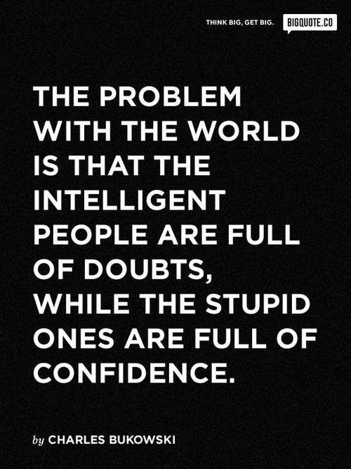 Punk quote #5