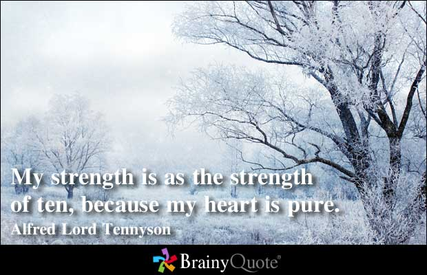 Pure quote #4