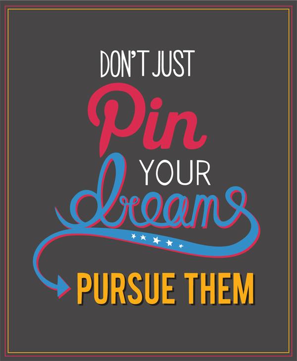 Pursue quote #2