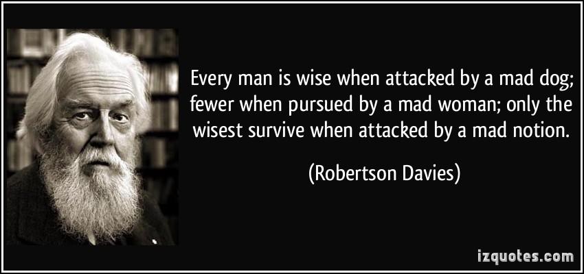 Pursued quote #4