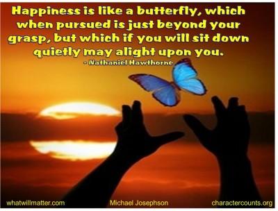 Pursued quote #3