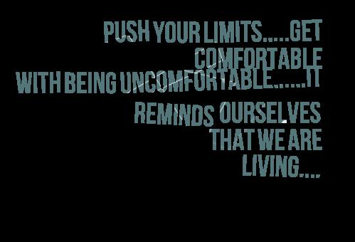 Push quote #2