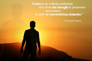 Quality quote #2