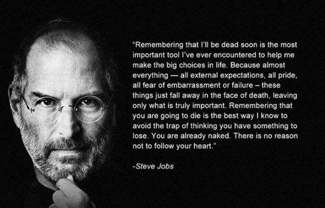Quality quote #7