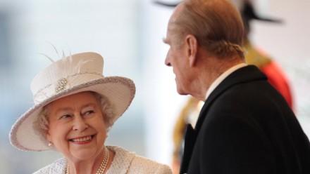 Queen Elizabeth II's quote #6