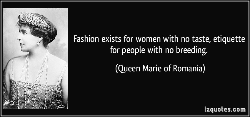 Queen Marie of Romania's quote #1