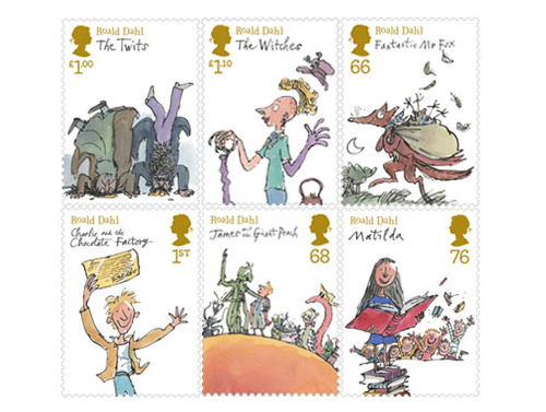 Quentin Blake's quote #6