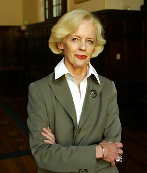 Quentin Bryce's quote #3