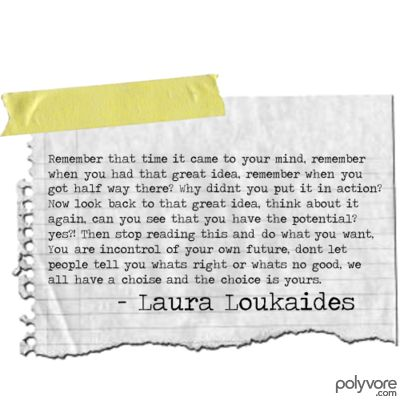 Quiet quote #2