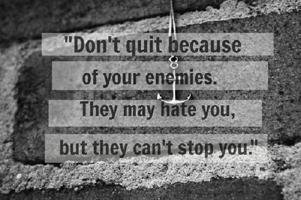 Quit quote #6