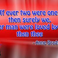 Quotations quote #1