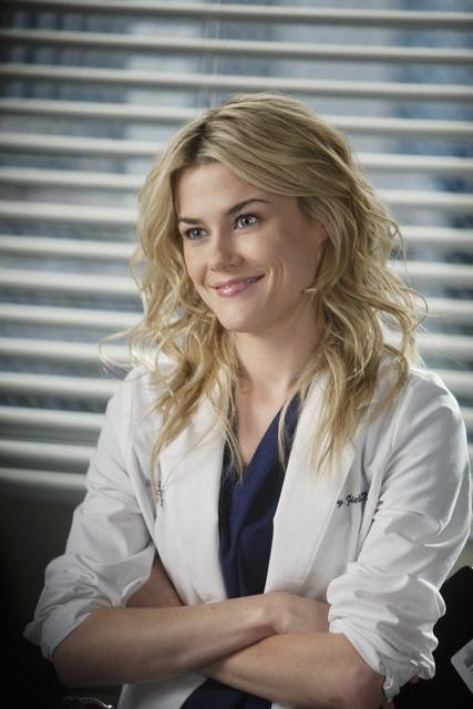 Rachael Taylor's quote #4