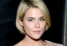Rachael Taylor's quote #2