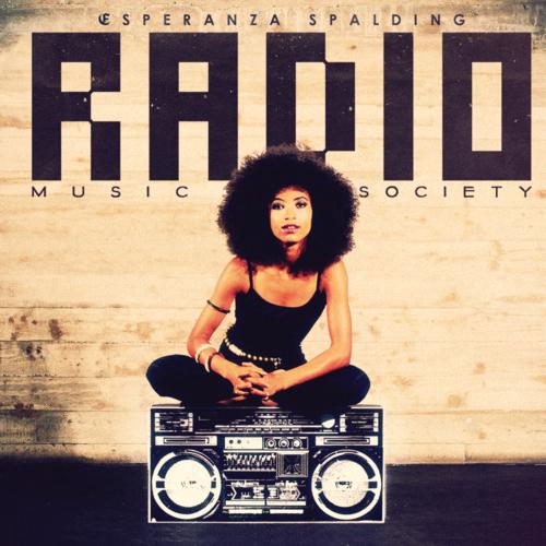Radio quote #7